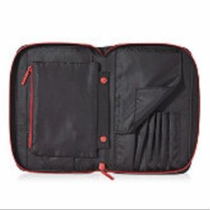 Smashbox Bags - Smashbox Brush Travel Holder Bag